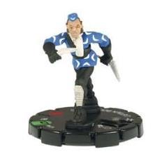 Captain Boomerang #026