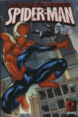 Marvel Knights Spider-Man Vol. 1