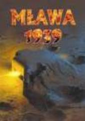 Mlawa 1939