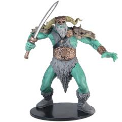 Frost Giant w/Sword