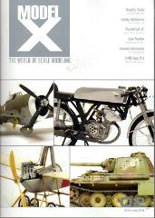 "#2 ""P-47 vs. Bf109 in 1.48, Thunderbolt VII, Imperial Interceptor"""