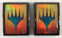 Card Sleeves - Modern Event Deck (80)