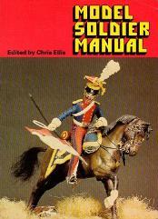 Model Soldier Manual