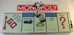 Monopoly (1985 Edition)