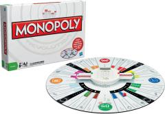 Monopoly - Revolution
