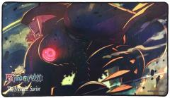 Playmat - Moonlit Savior, Marybell