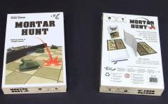 Mortar Hunt