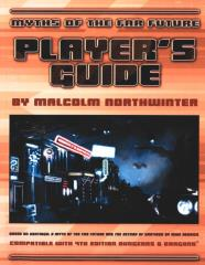 Player's Guide