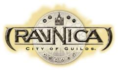 Ravnica - Random Card Collection (380)