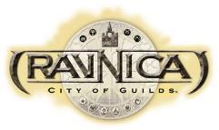 Ravnica - Random Card Collection (380)