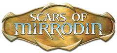 Scars of Mirrodin - Random Card Collection (40)