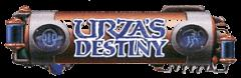 Urza's Destiny - Random 40 Card Collection
