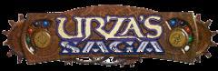 Urza's Saga - Random 40 Card Collection