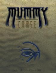 Mummy - The Curse