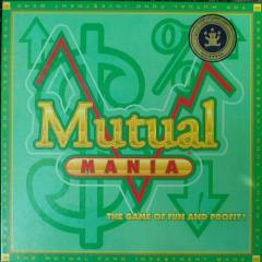 Mutual Mania