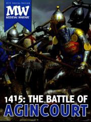 """2015 Special Edition """"The Battle of Agincourt"""""""