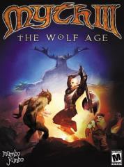 Myth III - The Wolf Age