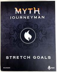 Myth - Kickstarter Stretch Goals Collection #2