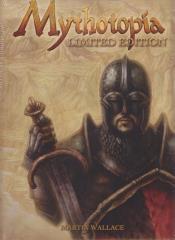 Mythotopia (Limited Edition)