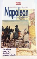 Napoleon - 1812 The Road to Moscow