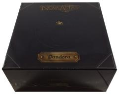 Pandora (Kickstarter Exclusive)