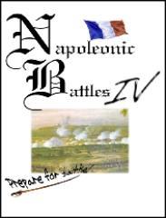 Napoleonic Battles IV