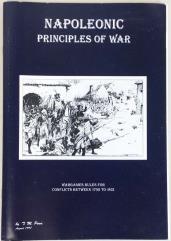 Napoleonic Principles of War