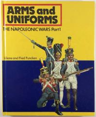 Napoleonic Wars, The - Part 1
