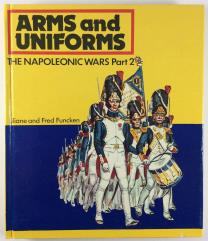 Napoleonic Wars, The - Part 2