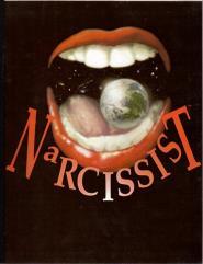 Narcissist - Crash Free (Version 0.7.3 Pre-Release)