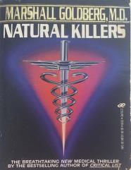Natural Killers