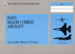 NATO Major Combat Aircraft