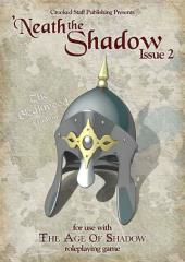 Neath the Shadow #2