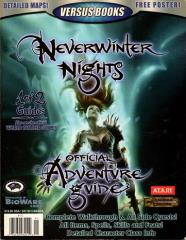 Neverwinter Nights - Adventure Guide
