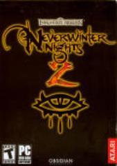Neverwinter Nights 2 (PC DVD-Rom)