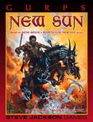 New Sun