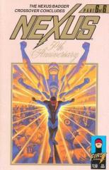 Nexus - 50th Anniversary