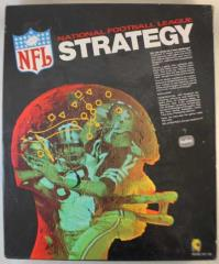 NFL Strategy (Big Box Edition)