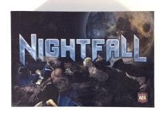 Nightfall 2-Pack, 2 Base Games!