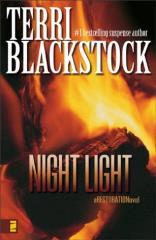 Restoration #2 - Night Light