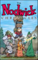 Nodwick Chronicles, The #1