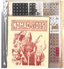 Nomad Gods