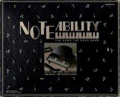 NoteAbility