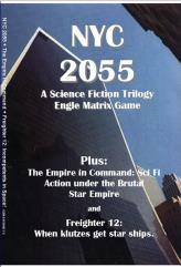 NYC 2055