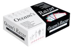Occam's Razor - The Diagnostician's Dilemma
