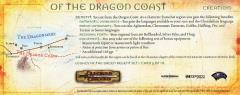 Campaign Card #3 - Of the Dragon Coast