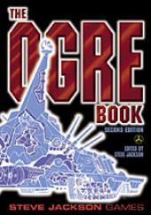 Ogre Book, The (2nd Edition)