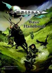 Basic Handbook
