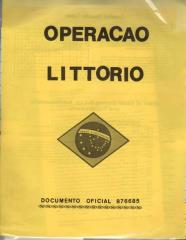 Operacao Littorio