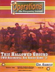 """#29 """"Stalingrad Pocket Variants, DAK, Semper Fi"""""""